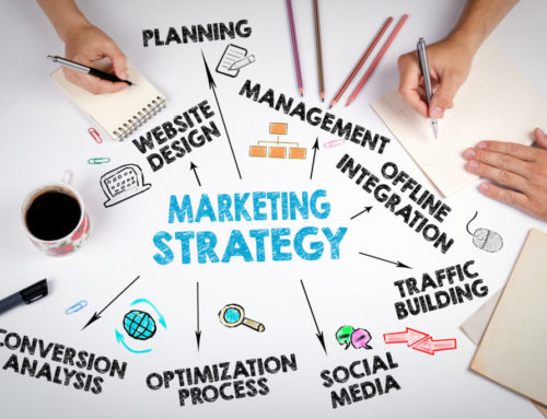 How to Maximize ROI with the Help of Online Internet Marketing