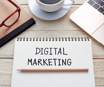 Why-Every-Entrepreneur-Needs-to-be-Savvy-in-Digital-Marketing-in-Order-to-Survive