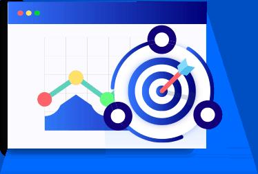 search-engine-optimazation