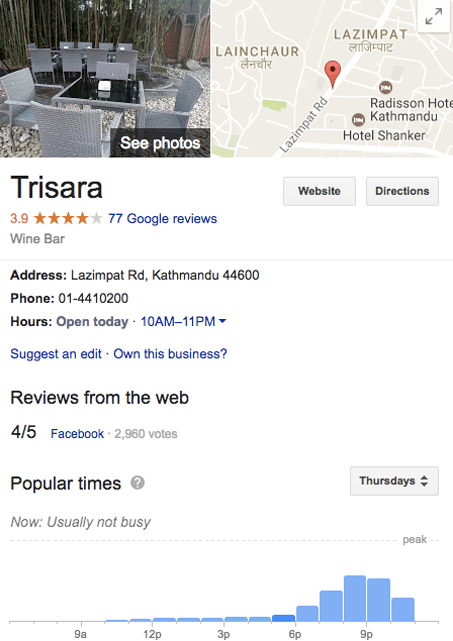 trisara_restaurant_ _Google_Search