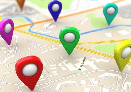 Maps-and-Search-e1449432944475