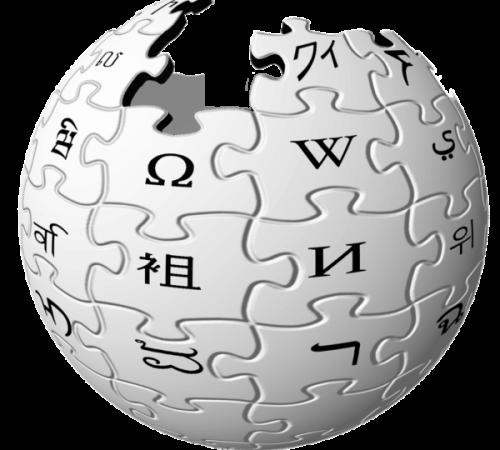 wikipedia_PNG22